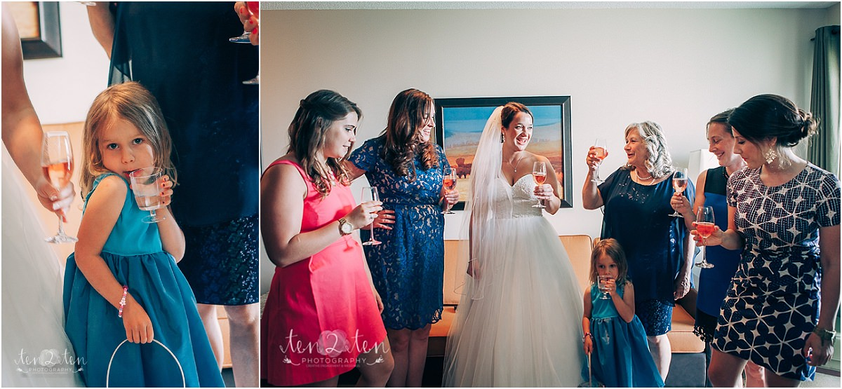 mildreds 0016 - Taboo Resort Wedding | Toronto Wedding Photographer