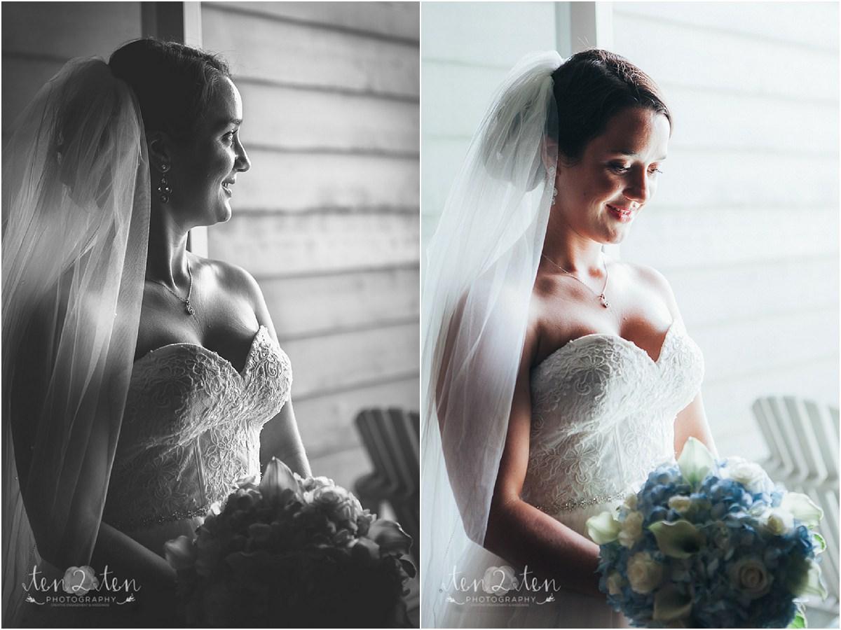 mildreds 0017 - Taboo Resort Wedding | Toronto Wedding Photographer