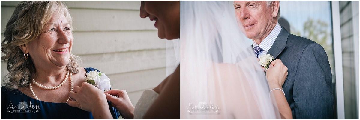 mildreds 0018 - Taboo Resort Wedding | Toronto Wedding Photographer