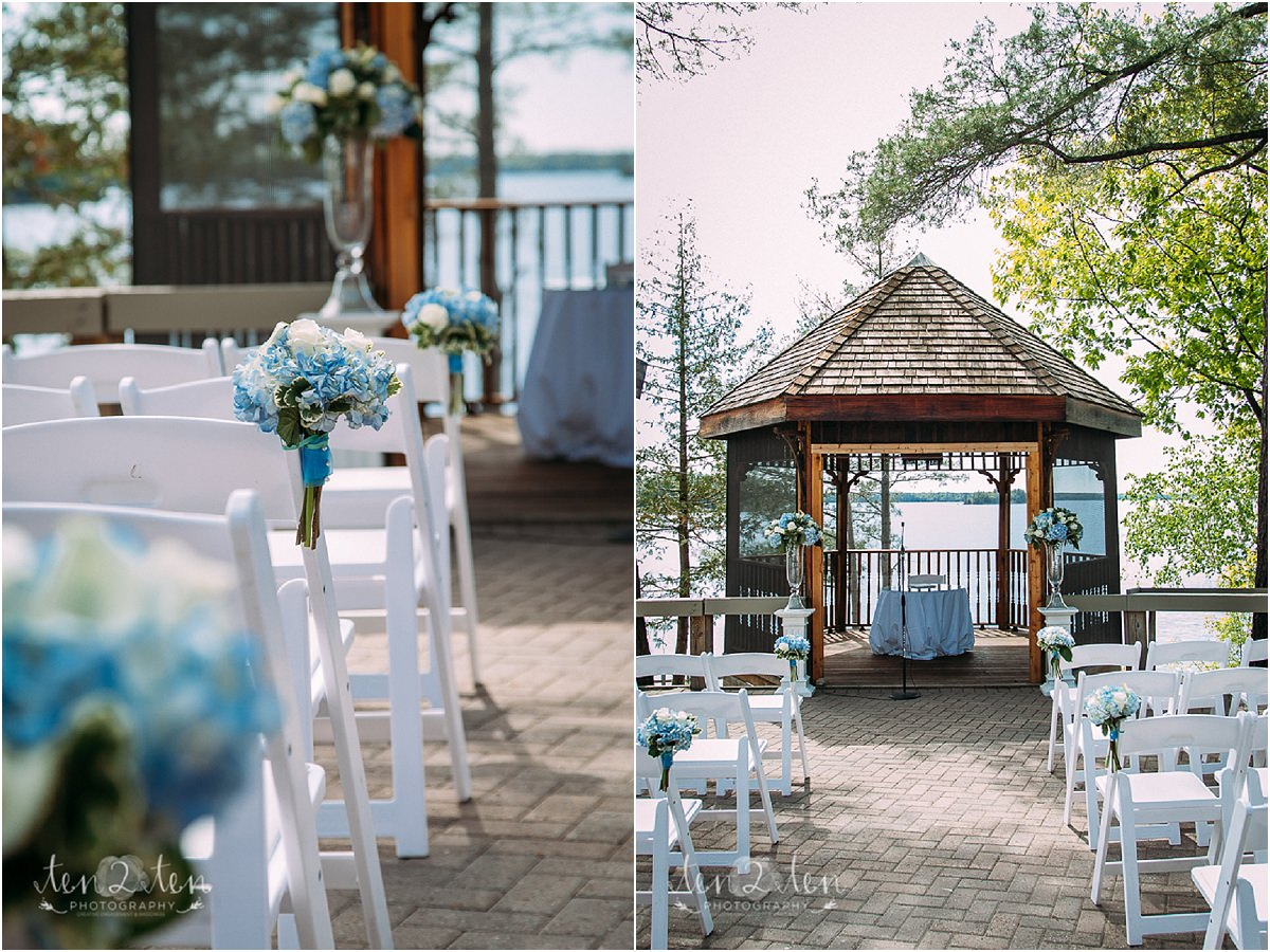 mildreds 0019 - Taboo Resort Wedding | Toronto Wedding Photographer