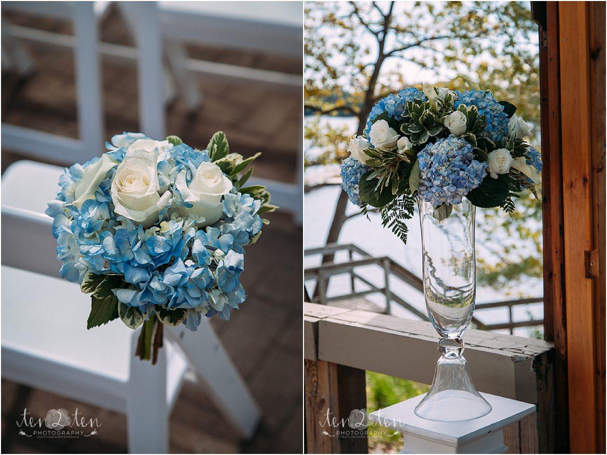 mildreds 0020 - Taboo Resort Wedding | Toronto Wedding Photographer