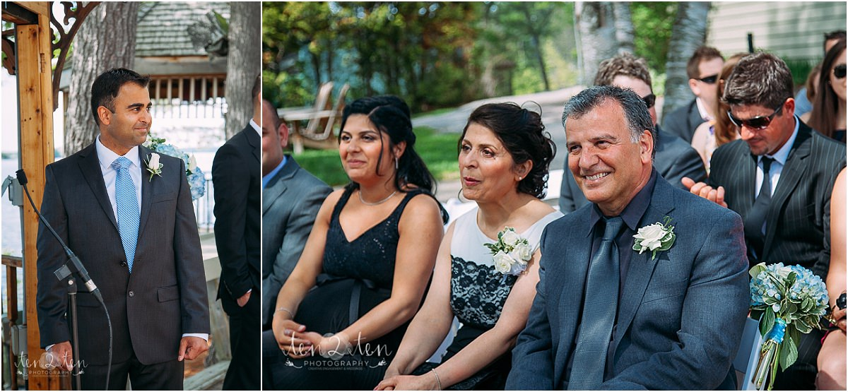mildreds 0021 - Taboo Resort Wedding | Toronto Wedding Photographer