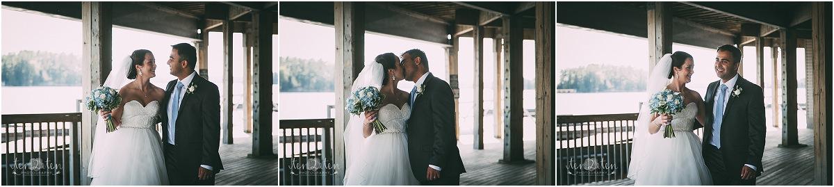 Nimrod tabu wedding