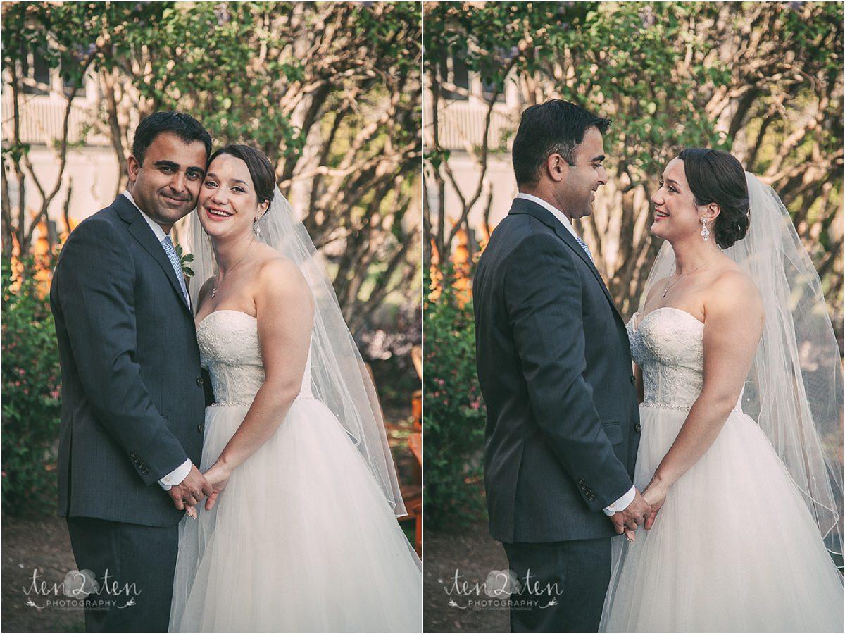 mildreds 0024 - Taboo Resort Wedding | Toronto Wedding Photographer