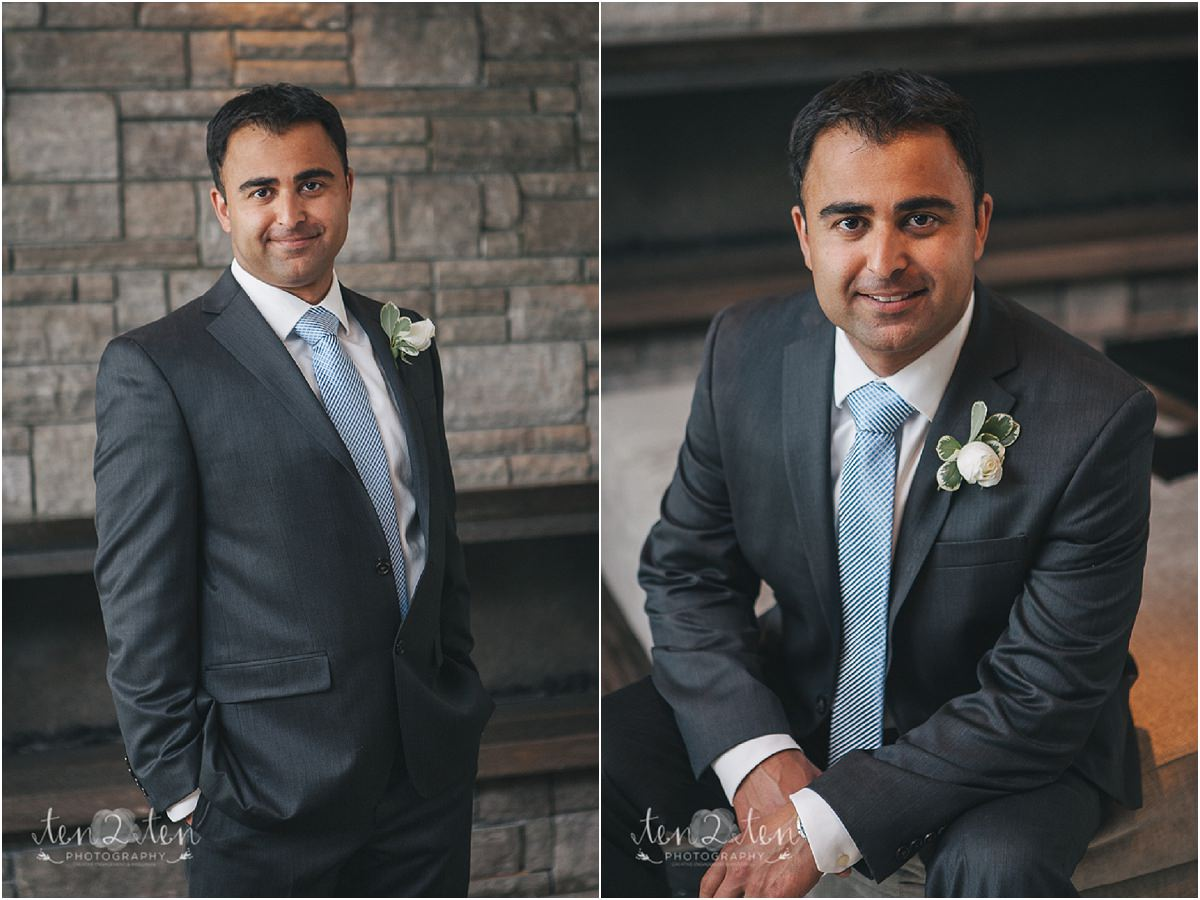 mildreds 0025 - Taboo Resort Wedding | Toronto Wedding Photographer