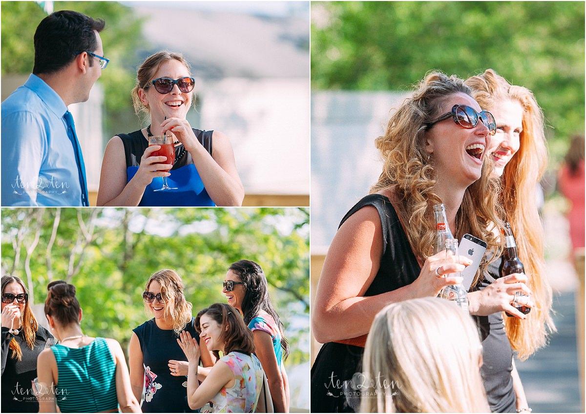 mildreds 0027 - Taboo Resort Wedding | Toronto Wedding Photographer