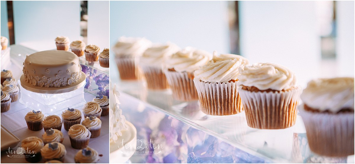 mildreds 0031 - Taboo Resort Wedding | Toronto Wedding Photographer