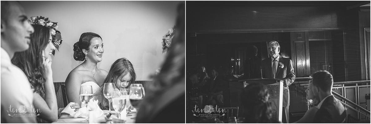 mildreds 0032 - Taboo Resort Wedding | Toronto Wedding Photographer