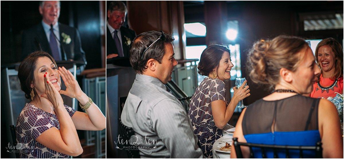 mildreds 0033 - Taboo Resort Wedding | Toronto Wedding Photographer
