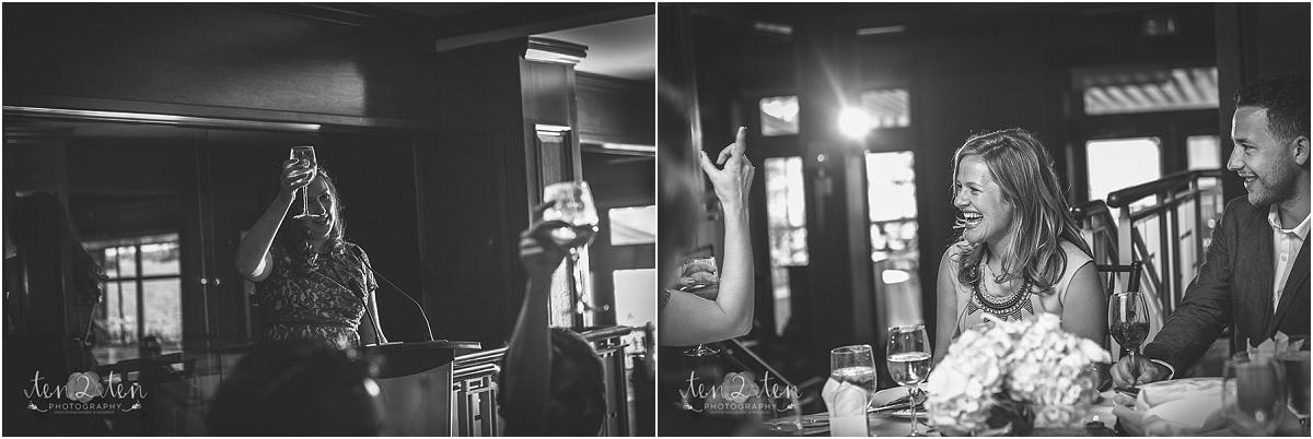 mildreds 0034 - Taboo Resort Wedding | Toronto Wedding Photographer