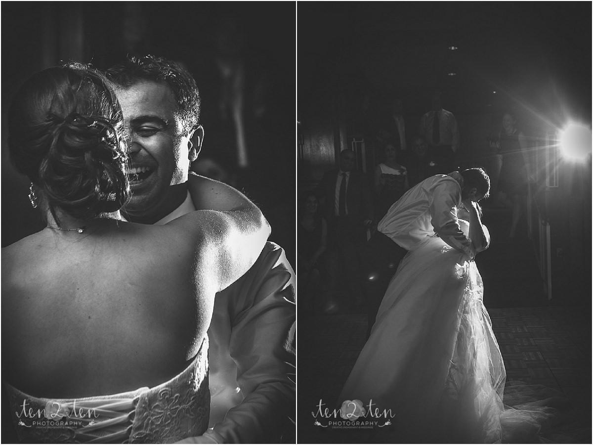 mildreds 0036 - Taboo Resort Wedding | Toronto Wedding Photographer