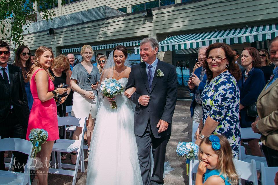 taboo resort wedding photos 171 - Taboo Resort Wedding | Toronto Wedding Photographer