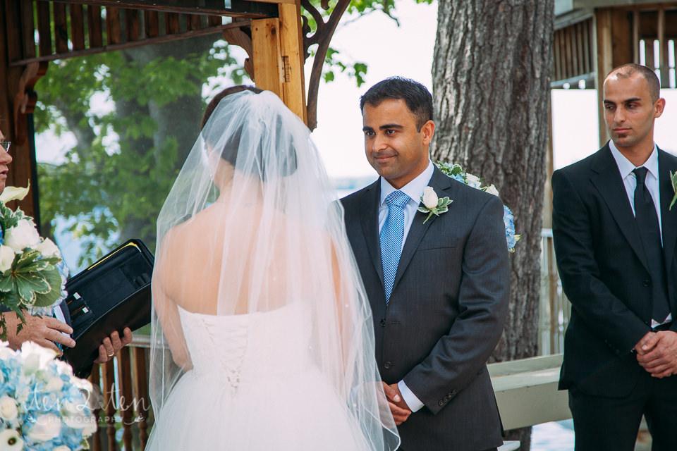 taboo resort wedding photos 181 - Taboo Resort Wedding | Toronto Wedding Photographer