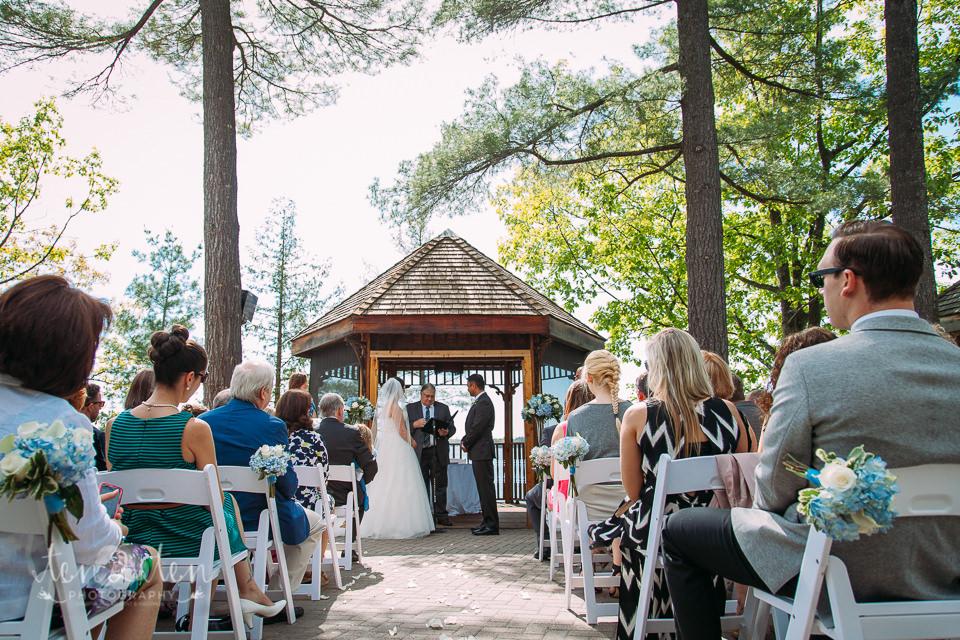 taboo resort wedding photos 182 - Taboo Resort Wedding | Toronto Wedding Photographer