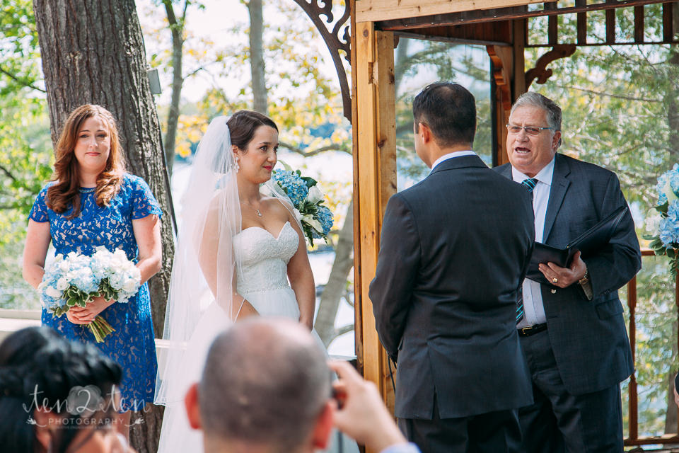taboo resort wedding photos 183 - Taboo Resort Wedding | Toronto Wedding Photographer