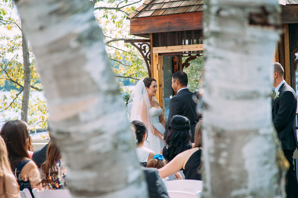 taboo resort wedding photos 191 - Taboo Resort Wedding | Toronto Wedding Photographer