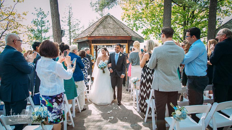 taboo resort wedding photos 210 - Taboo Resort Wedding | Toronto Wedding Photographer