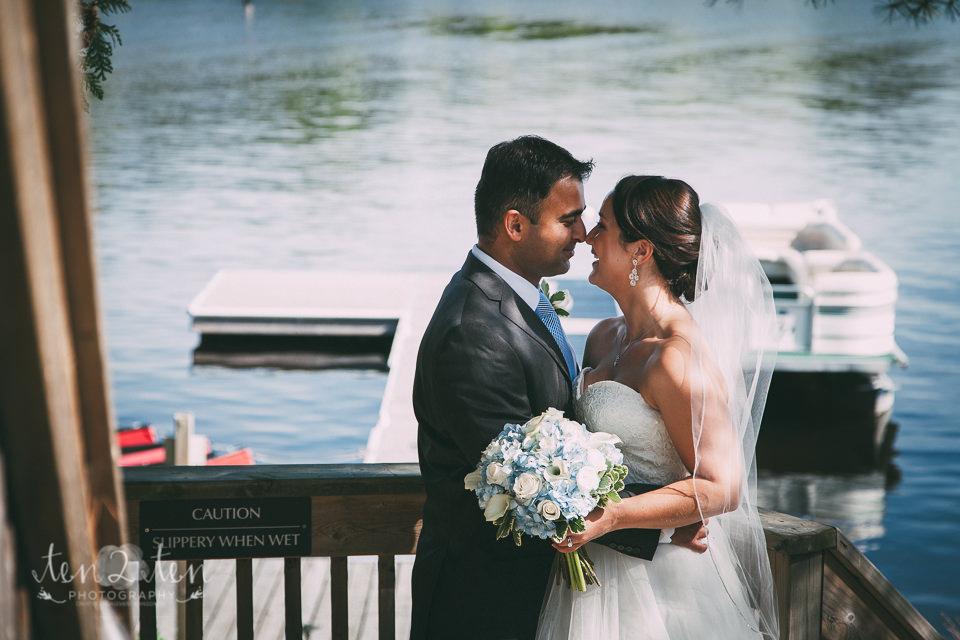 taboo resort wedding photos 264 - Taboo Resort Wedding | Toronto Wedding Photographer
