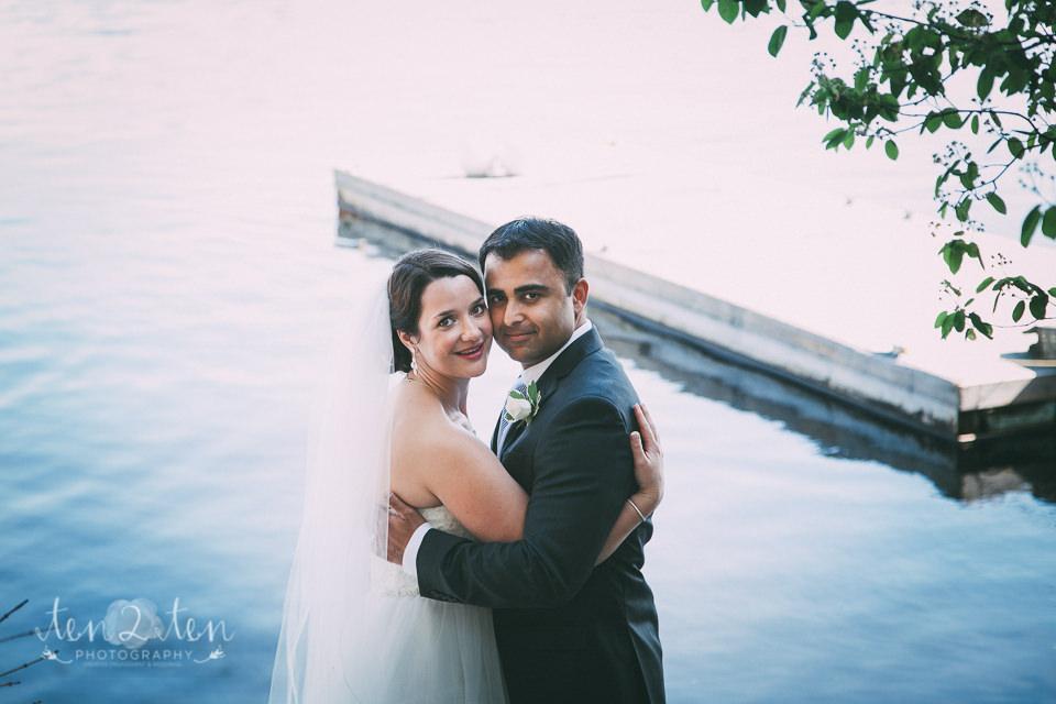 taboo resort wedding photos 269 - Taboo Resort Wedding | Toronto Wedding Photographer