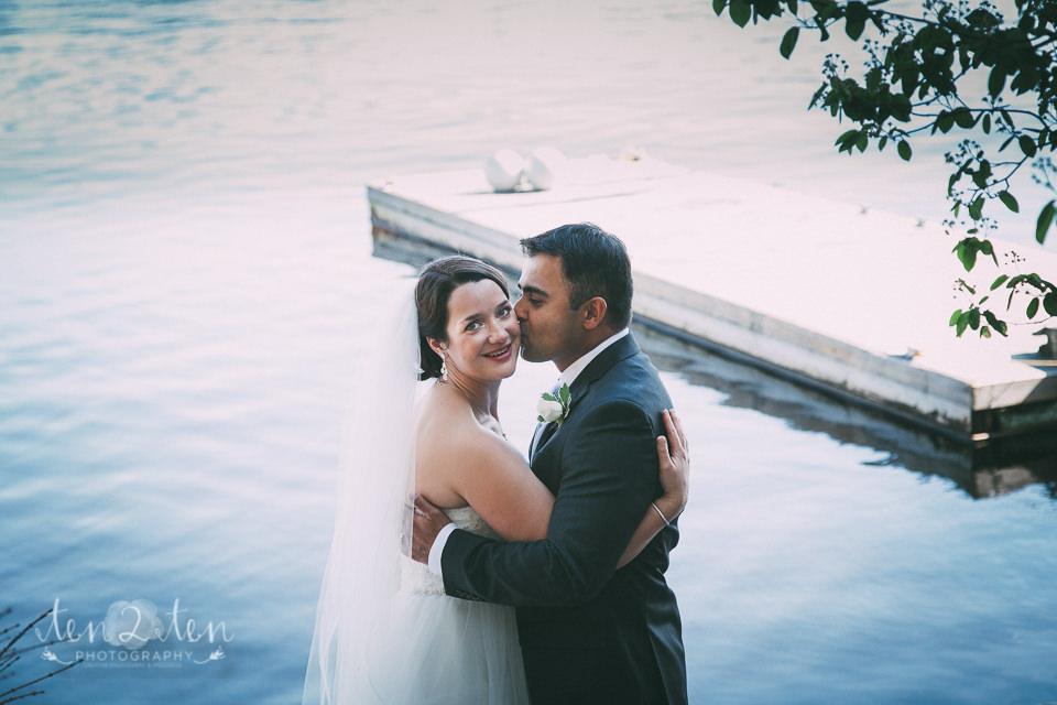 taboo resort wedding photos 270 - Taboo Resort Wedding | Toronto Wedding Photographer