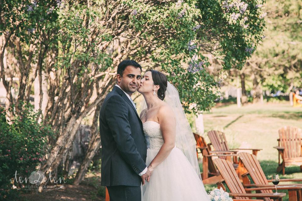 taboo resort wedding photos 292 - Taboo Resort Wedding | Toronto Wedding Photographer