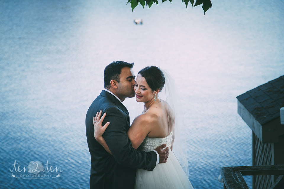 taboo resort wedding photos 297 - Taboo Resort Wedding | Toronto Wedding Photographer