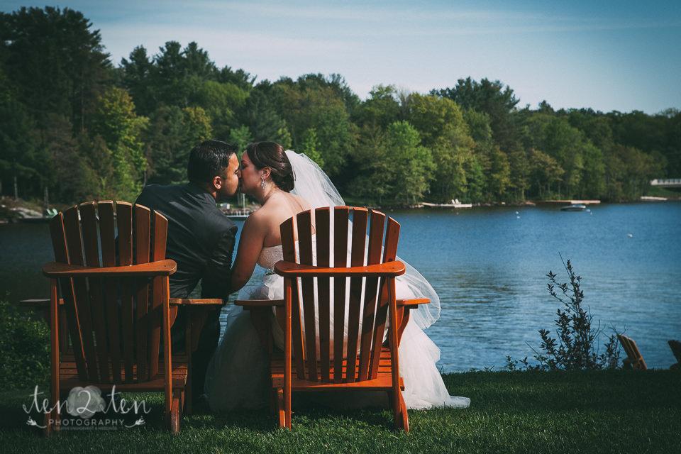 taboo resort wedding photos 298 - Taboo Resort Wedding | Toronto Wedding Photographer