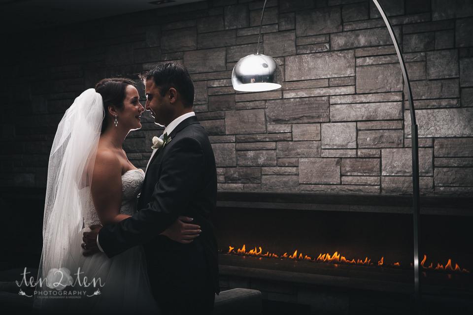 taboo resort wedding photos 303 - Taboo Resort Wedding | Toronto Wedding Photographer