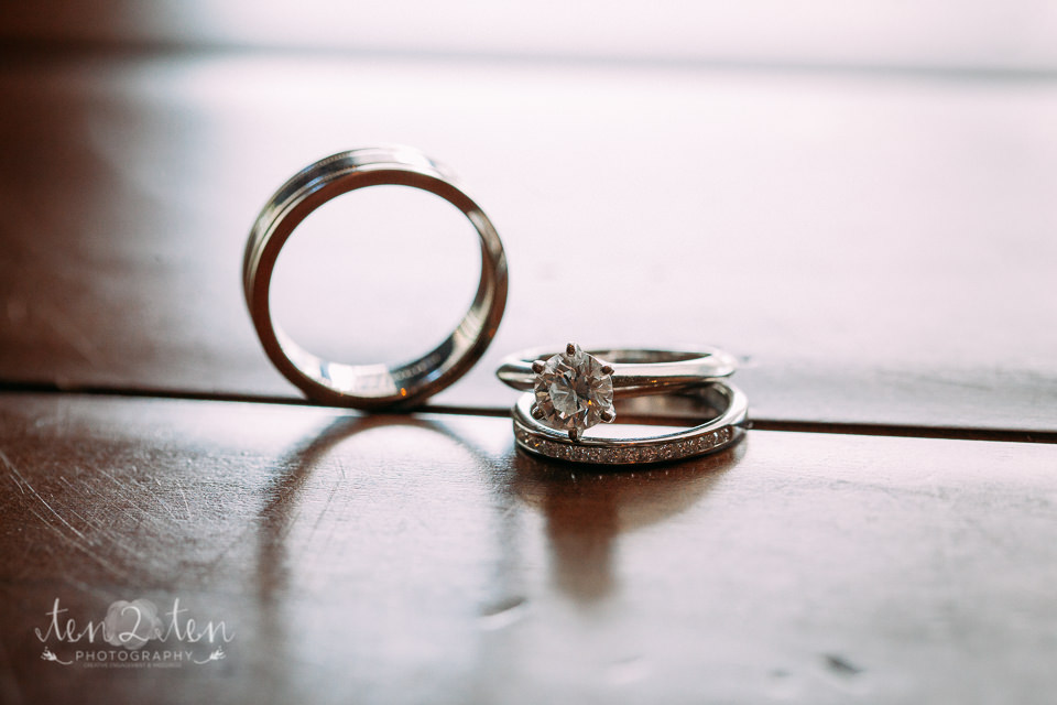 taboo resort wedding photos 346 - Taboo Resort Wedding | Toronto Wedding Photographer