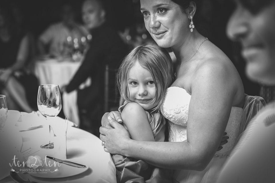 taboo resort wedding photos 387 - Taboo Resort Wedding | Toronto Wedding Photographer