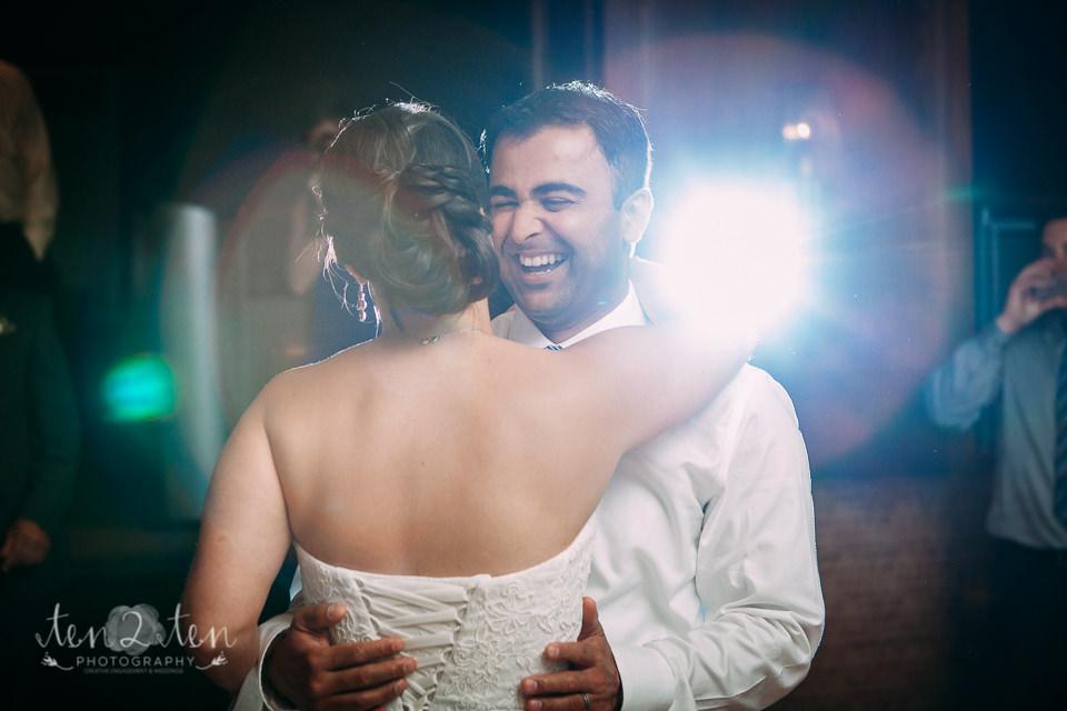 taboo resort wedding photos 418 - Taboo Resort Wedding | Toronto Wedding Photographer