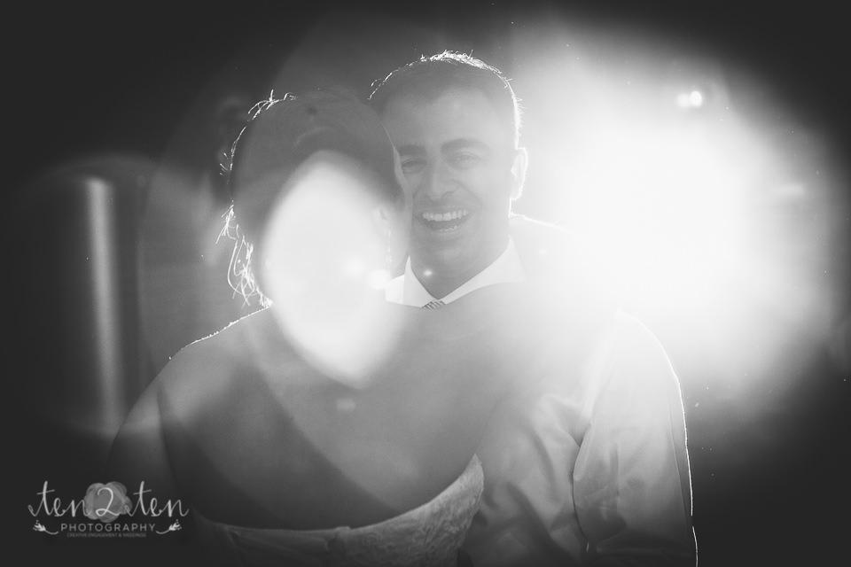 taboo resort wedding photos 421 - Taboo Resort Wedding | Toronto Wedding Photographer