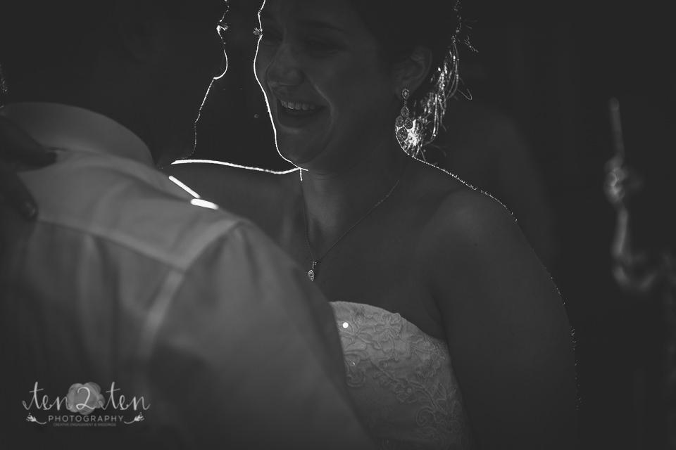 taboo resort wedding photos 425 - Taboo Resort Wedding | Toronto Wedding Photographer