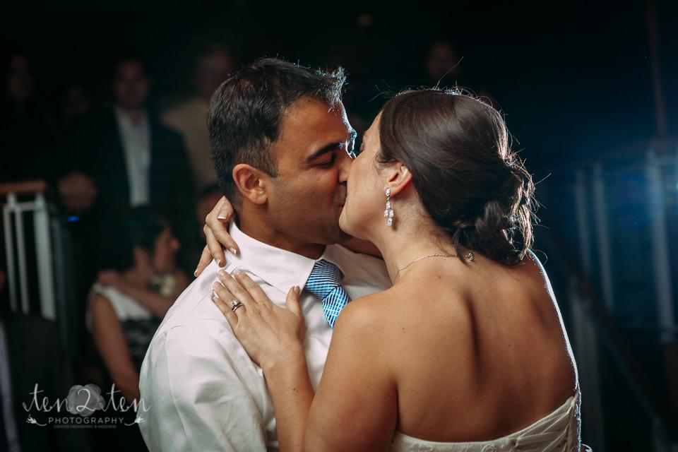 taboo resort wedding photos 440 - Taboo Resort Wedding | Toronto Wedding Photographer