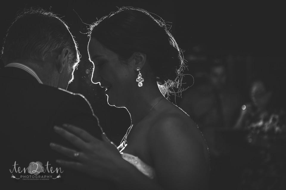 taboo resort wedding photos 443 - Taboo Resort Wedding | Toronto Wedding Photographer