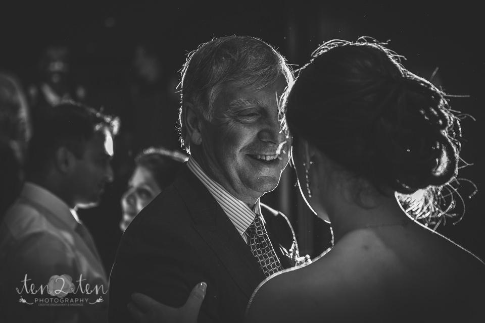 taboo resort wedding photos 445 - Taboo Resort Wedding | Toronto Wedding Photographer
