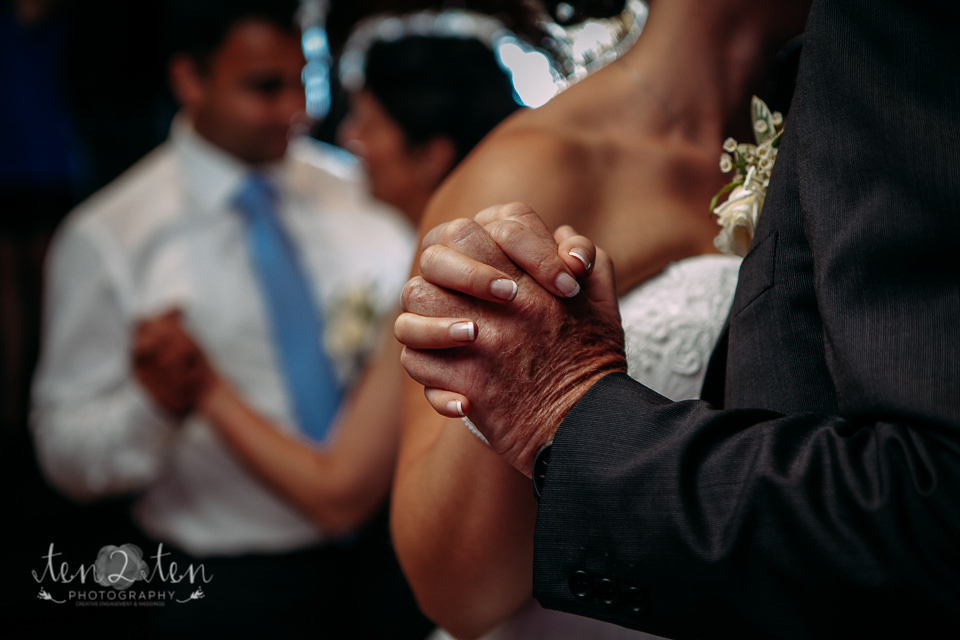 taboo resort wedding photos 448 - Taboo Resort Wedding | Toronto Wedding Photographer