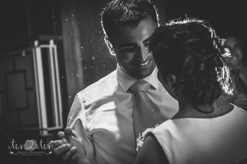 taboo resort wedding photos 450 - Taboo Resort Wedding | Toronto Wedding Photographer