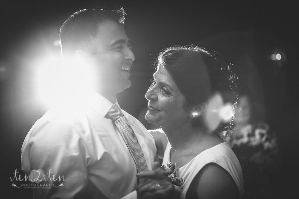 taboo resort wedding photos 455 - Taboo Resort Wedding | Toronto Wedding Photographer