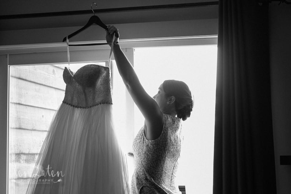 taboo resort wedding photos 46 - Taboo Resort Wedding | Toronto Wedding Photographer