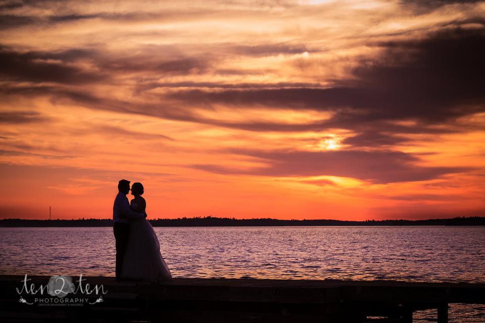 taboo resort wedding photos 471 - Taboo Resort Wedding | Toronto Wedding Photographer