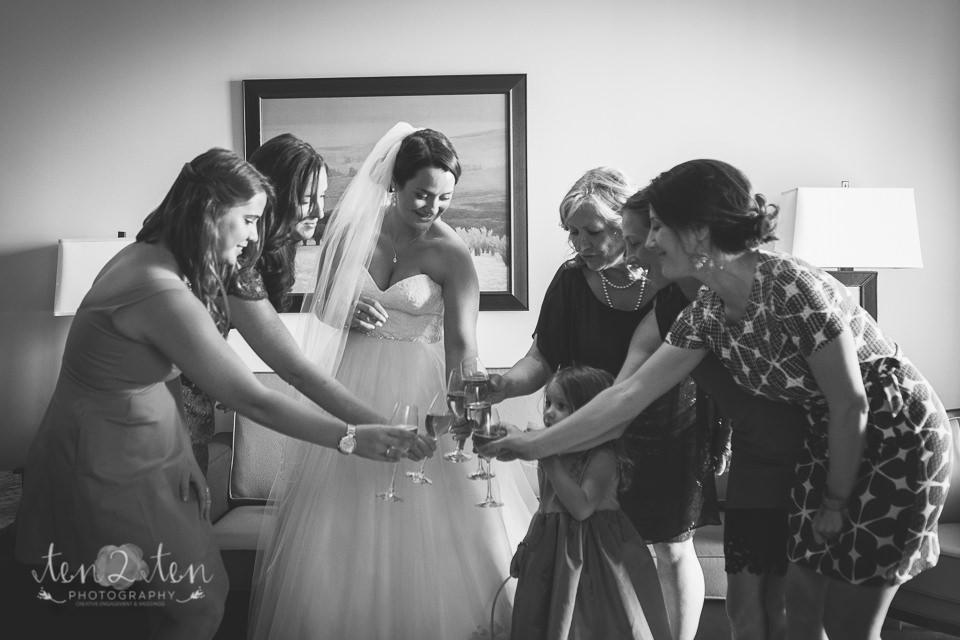 taboo resort wedding photos 74 - Taboo Resort Wedding | Toronto Wedding Photographer