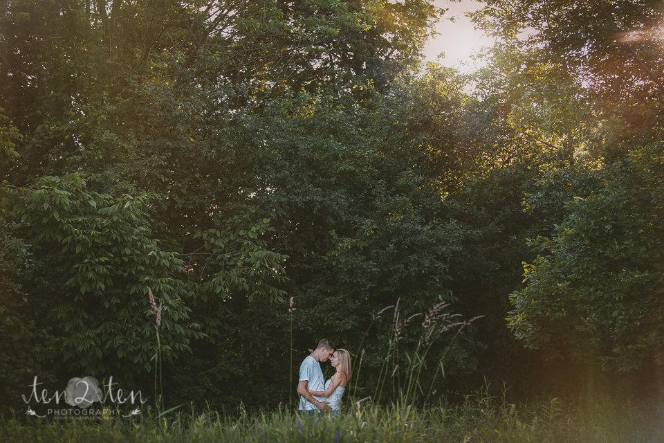 toronto engagement photos, toronto engagement photography, richmond hill engagement photos, richmond hill wedding, phyllis rawlinson park engagement photos