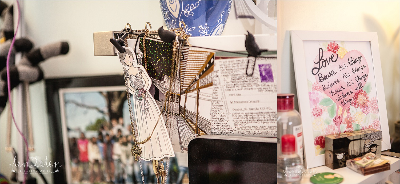 toronto wedding photographer 0047 - Wendy + Kwan // Toronto Wedding Photographer