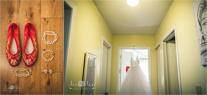 toronto wedding photographer 0048 - Wendy + Kwan // Toronto Wedding Photographer