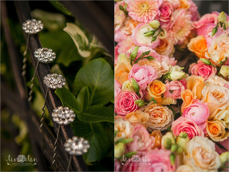 toronto wedding photographer 0049 - Wendy + Kwan // Toronto Wedding Photographer