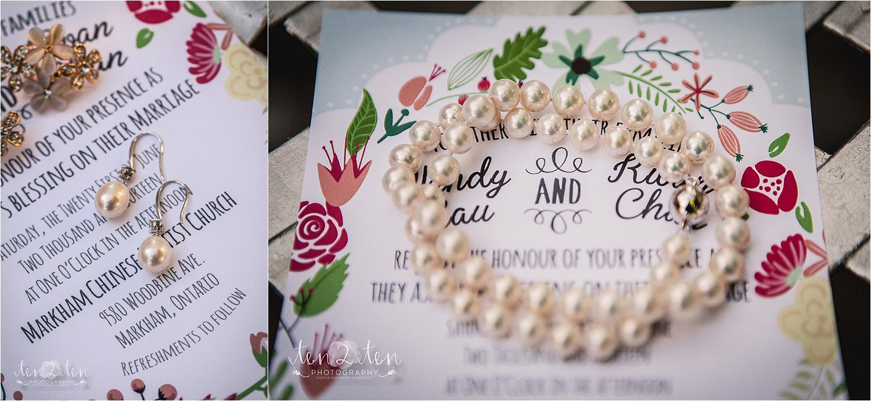 toronto wedding photographer 0050 - Wendy + Kwan // Toronto Wedding Photographer