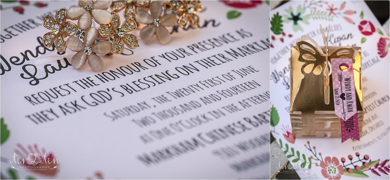 toronto wedding photographer 0051 - Wendy + Kwan // Toronto Wedding Photographer