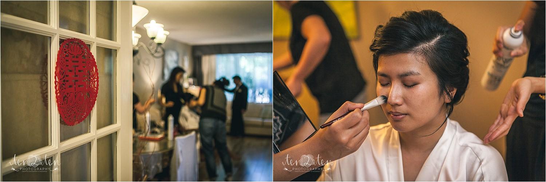 toronto wedding photographer 0052 - Wendy + Kwan // Toronto Wedding Photographer