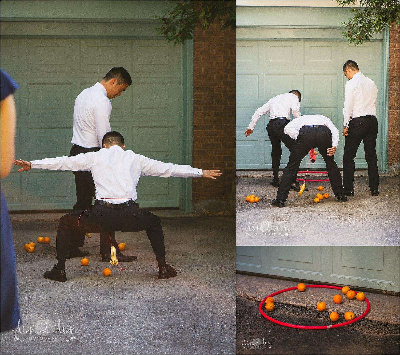 toronto wedding photographer 0054 - Wendy + Kwan // Toronto Wedding Photographer